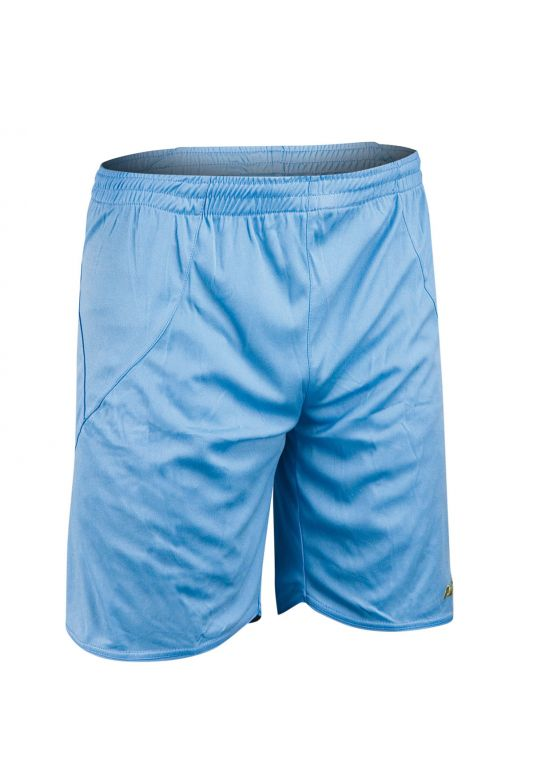 Mira Shorts Light Blue