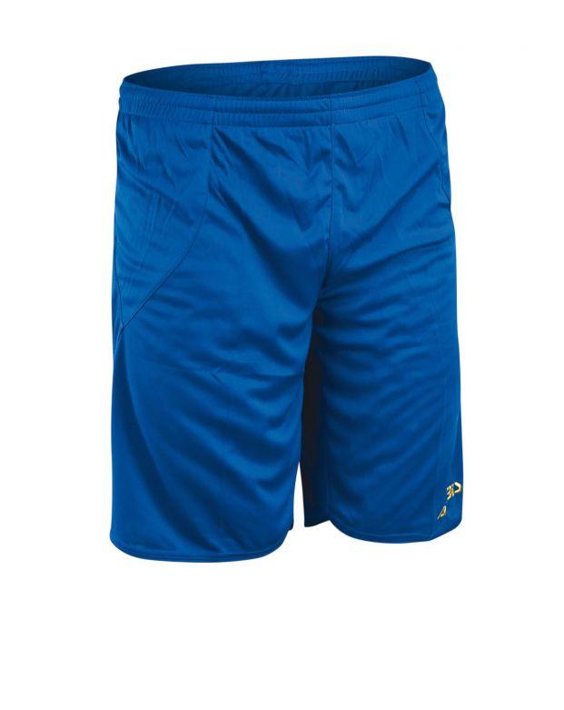 Mira Shorts Royal