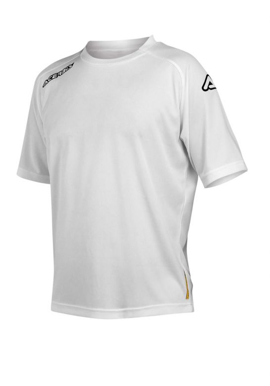 T-SHIRT TRAINING ATLANTIS - WHITE