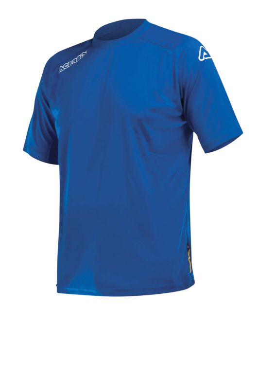 T-SHIRT TRAINING ATLANTIS - BLUE3