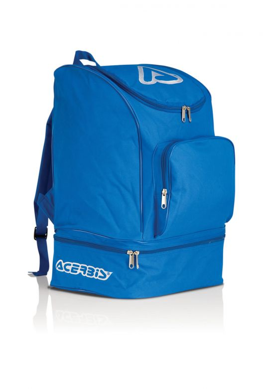 JUNIOR BACKPACK ATLANTIS