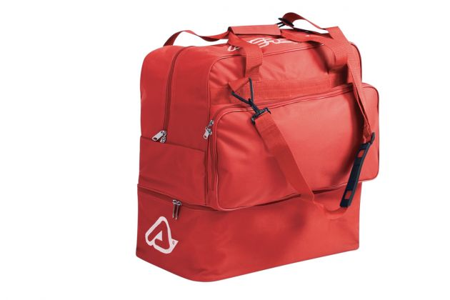 GEAR BAG ATLANTIS MEDIUM
