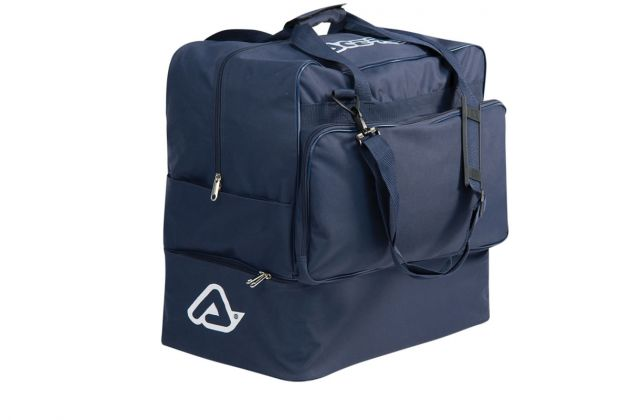 GEAR BAG ATLANTIS SMALL