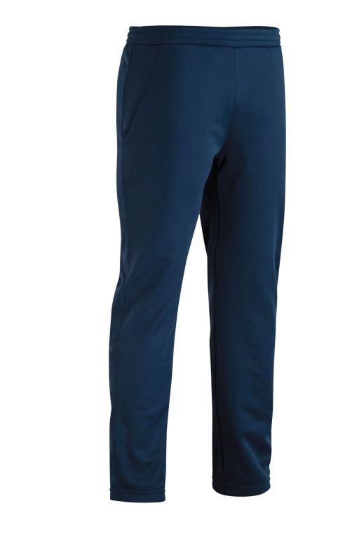 TRAINING PANTS ASTRO - BLUE