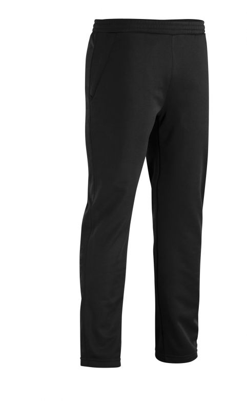 TRAINING PANTS ASTRO - BLACK