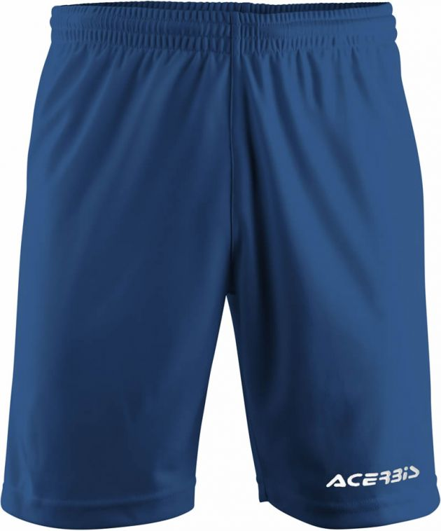 SHORT ASTRO ROYAL BLUE