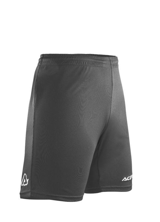 Astro Short Grey