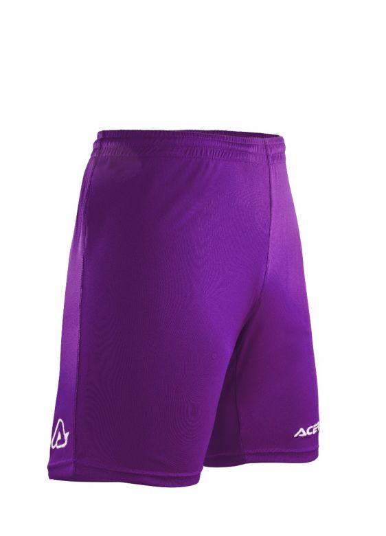 Astro Short Purple