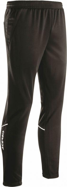 TRACKSUIT PANT CELESTIAL BLACK