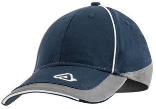 ALHENA CAP  BLUE (5 PC S)
