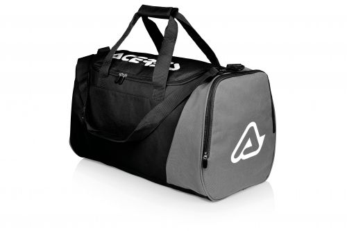 Alhena Medium Sport Bag