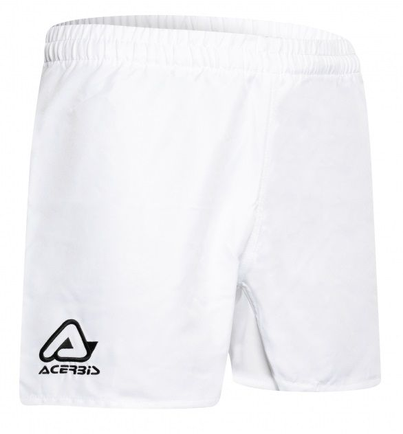 Ferox Short White