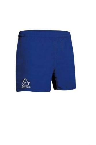 Ferox Short Royal Blue