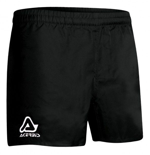 Ferox Short Black