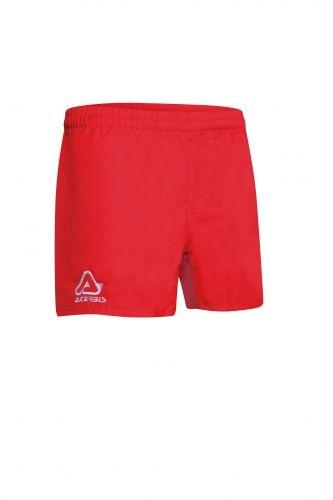 Ferox Short Red