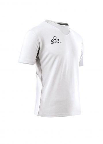Ferox Shirt White