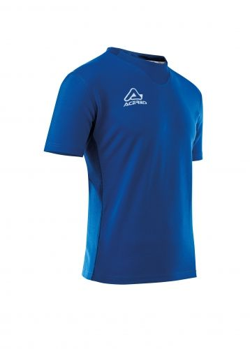 Ferox Shirt Royal Blue