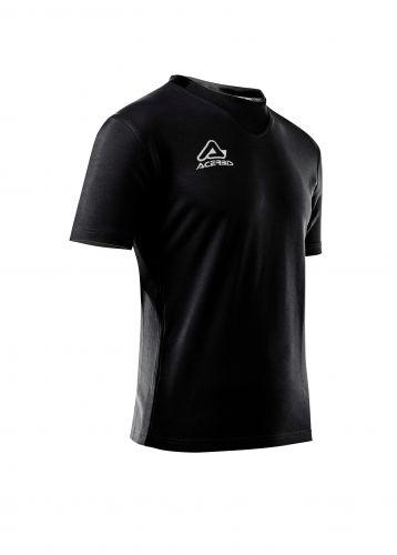 Ferox Shirt Black