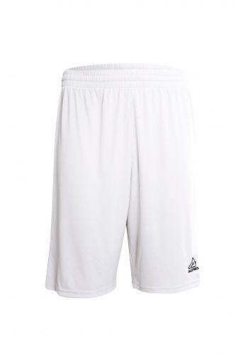 Magic Shorts White