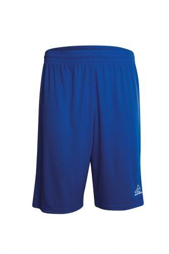 Magic Shorts Royal Blue