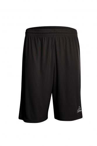 Magic Shorts Black