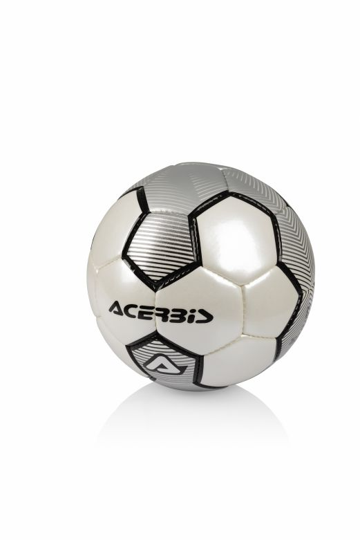 Ace Ball Silver (pack of 5)