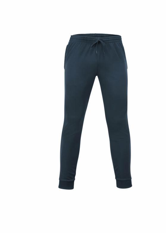 Frey Tracksuit Pant Blue