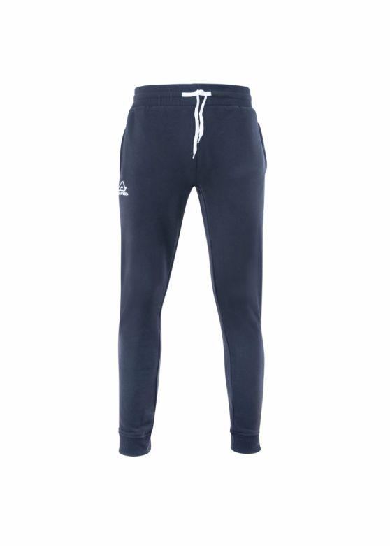 Easy Pant Blue
