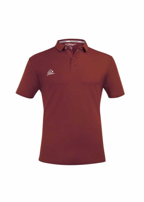 Atlantis Polo Bordeaux