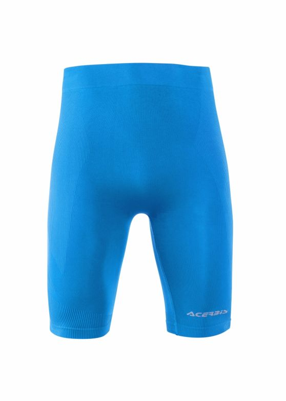 Evo Shorts Underwear Light Blue