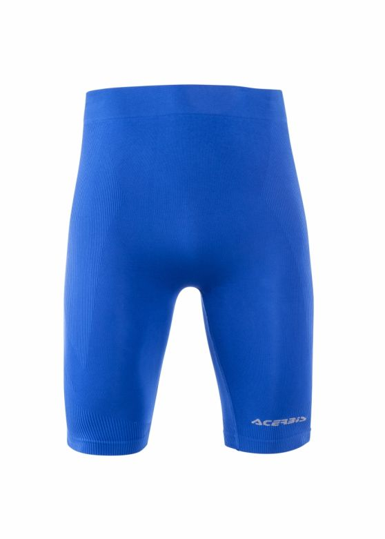 Evo Shorts Underwear Royal Blue