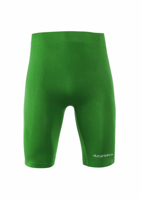 Evo Shorts Underwear Green