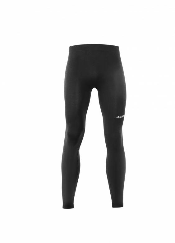 Evo Pant Underwear Black