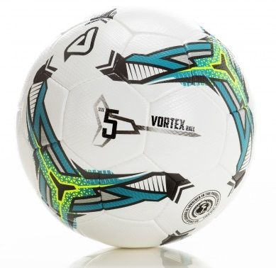 Vortex Pro Ball (Single)
