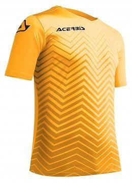 Tyroc Jersey Yellow