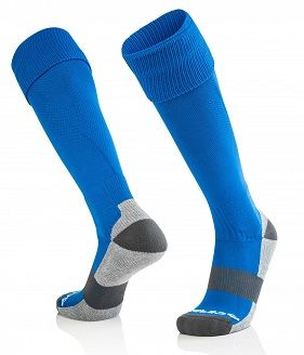 Dynamic Sock ROYAL BLUE SINGLE PACK
