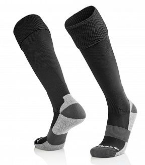 Dynamic Sock BLACK SINGLE PACK