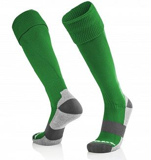 Dynamic Sock GREEN SINGLE PACK